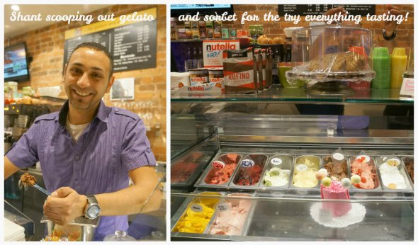shant-behesnilian-g-for-gelato-ourtorontolife